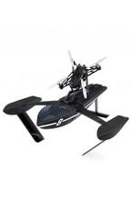 Dron Parrot Minidrones Hydrofoil ORAK Czarny