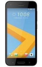 HTC One A9s 32GB Czarny (Cast Iron)