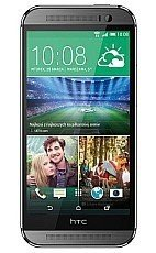 HTC One M8s 16GB Szary