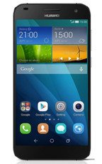 HUAWEI Ascend G7 16GB LTE Szary