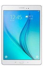 Samsung Galaxy Tab A 9,7' 16GB Biały WiFi | SM-T550NZWAXEO