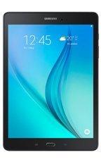 Samsung Galaxy Tab A 9,7' 16GB Czarny WiFi   SM-T550NZKAXEZ