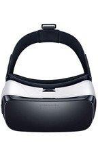 Samsung Gear VR Białe | SM-R322NZWAXEO
