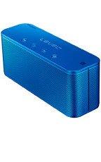 Samsung Głośnik BT Level Box Mini Niebieski EO-SG900DLEGWW