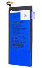 Samsung Oryginalna Bateria GH43-04526A do Samsung Galaxy S6 Edge +