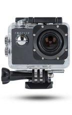 Forever Sports Camera SC-200 Czarna