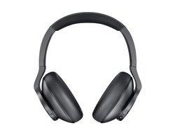 Samsung AKG N700NC M2 Słuchawki BT Czarne (GP-N700HAHCGAA)