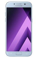 Samsung Galaxy A5 (2017) Niebieski SM-A520
