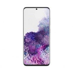 Samsung Galaxy S20+ 5G Dual SIM Cosmic Grey 12/128GB (SM-G986BZADEUE)