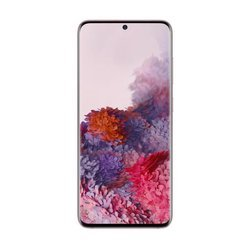 Samsung Galaxy S20 Dual SIM Cloud Pink 8/128GB SM-G980FZIDEUE