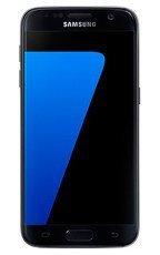 Samsung Galaxy S7 32GB G930F Czarny
