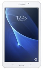 Samsung Galaxy Tab A 7' 8GB Biały LTE | SM-T285NZWAXEO