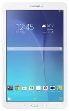 Samsung Galaxy Tab E 9,6' 8GB Biały WiFi | SM-T560NZWAXEO