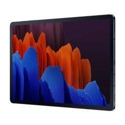 Samsung Galaxy Tab S7 Czarny (11') WiFi + LTE 6/128GB (SM-T875NZKAEUE)
