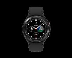Samsung Galaxy Watch4 Classic Czarny 46mm (SM-R890NZKAEUE)