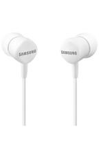 Samsung Słuchawki Stereo Białe 3,5mm EO-HS1303 /OUTLET