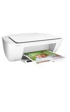 Urządzenie wielofunkcyjne HP Deskjet 2130