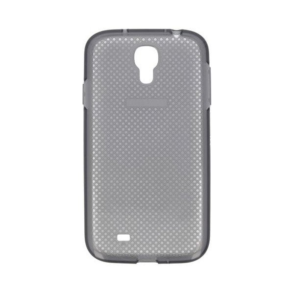 Etui Protective Cover do Galaxy S4 EF-AI950BSEBWW