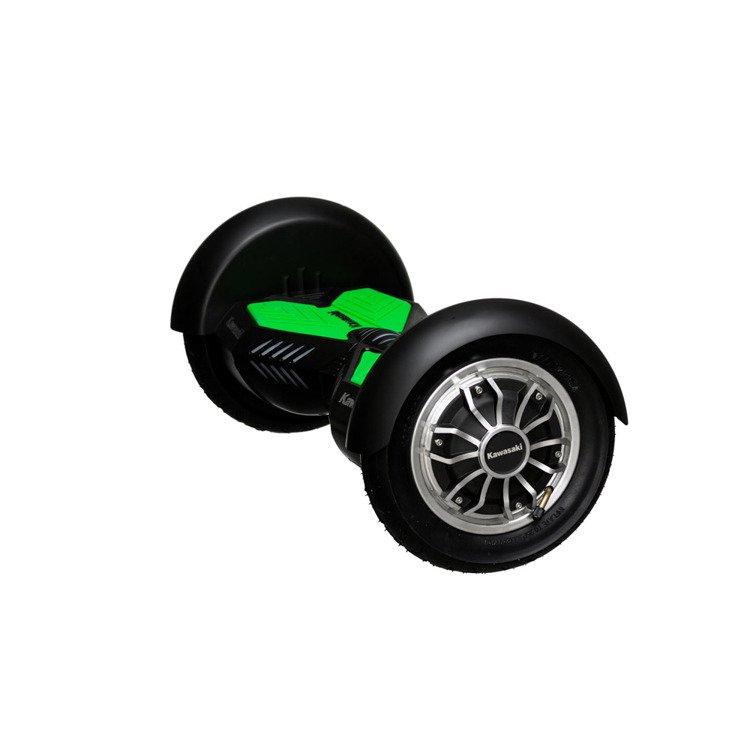 Jeździk Kawasaki Balance Scooter KX-PRO10.0A | Deskorolka elektryczna