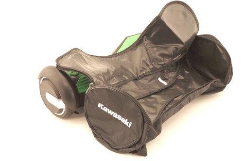 Kawasaki Torba na Balance Scooter KX-PRO6.5A