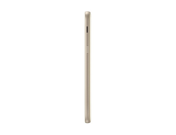 Samsung Galaxy A5 (2017) Złoty 3/32GB SM-A520FZDAXEO /OUTLET