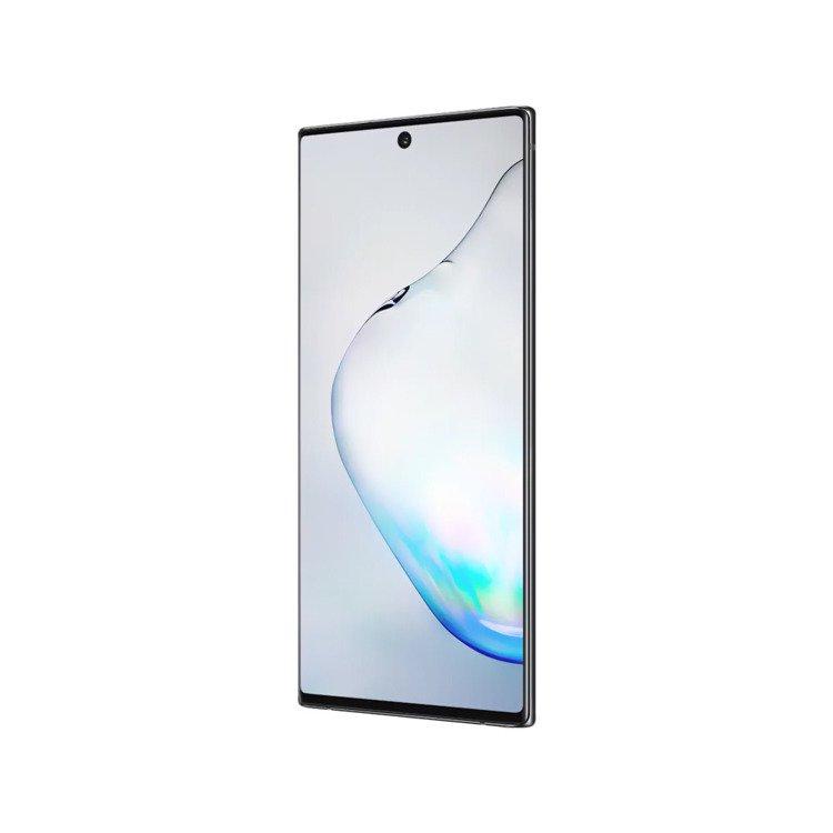 Samsung Galaxy Note 10 Aura Black Dual SIM 8/256GB (SM-N970FZKDXEO)