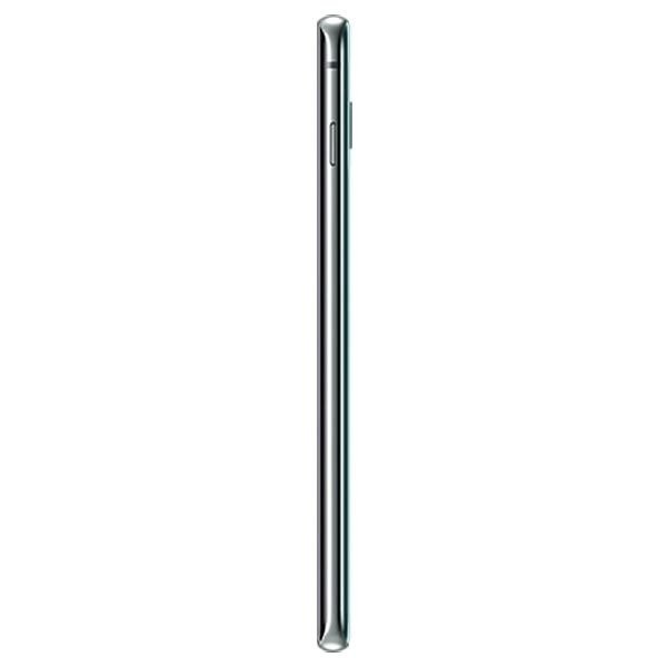 Samsung Galaxy S10 Zielony 8/128GB Dual SIM (SM-G973FZGDXEO)