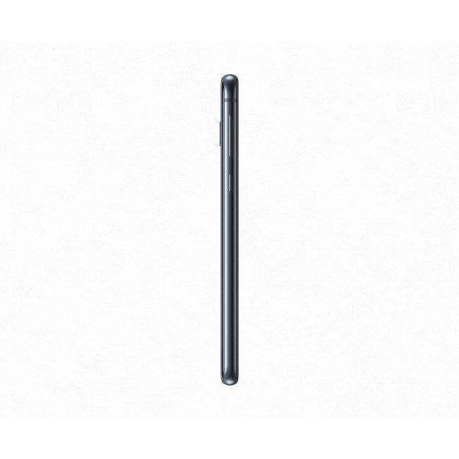 Samsung Galaxy S10e Czarny 6/128GB SM-G970FZKDXEO
