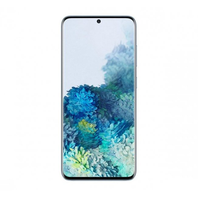 Samsung Galaxy S20+ Dual SIM Cloud Blue 8/128GB SM-G985FLBDEUE