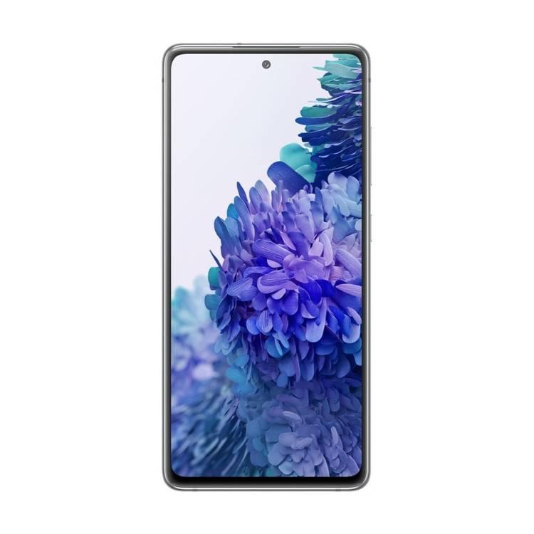 Samsung Galaxy S20 FE 5G Biały 6/128GB (SM-G781BZWDEUE)