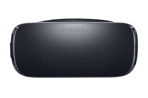 Samsung Gear VR Białe | SM-R322NZWAXEO | OUTLET