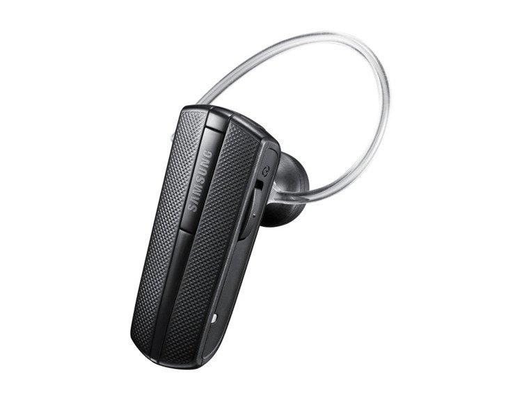 Słuchawka Bluetooth Samsung HM1200 (multipoint)