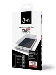3mk FlexibleGlass Szkło Hartowane do Nokia 5   7H   0.2mm