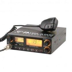 RADIO CB ALAN-109  AM